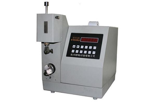 耐折测试仪
