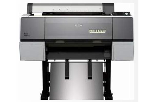Epson 9100