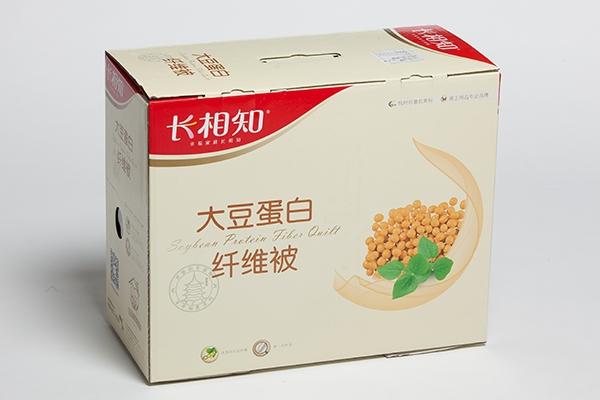 武汉单瓦彩盒