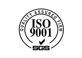 ISO9001质量管理 体系认证